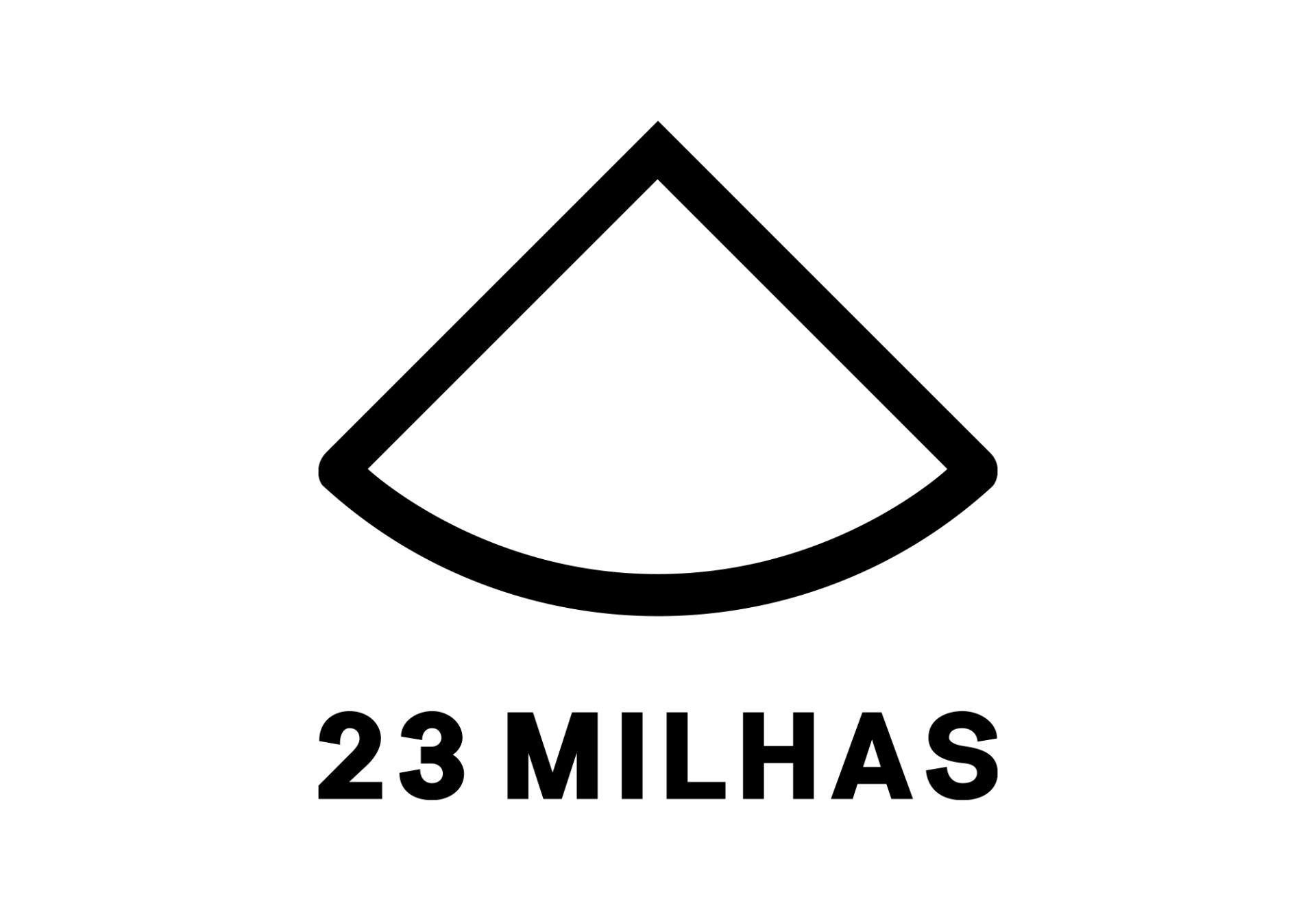 23 Milhas Image:1 23Milhas-01