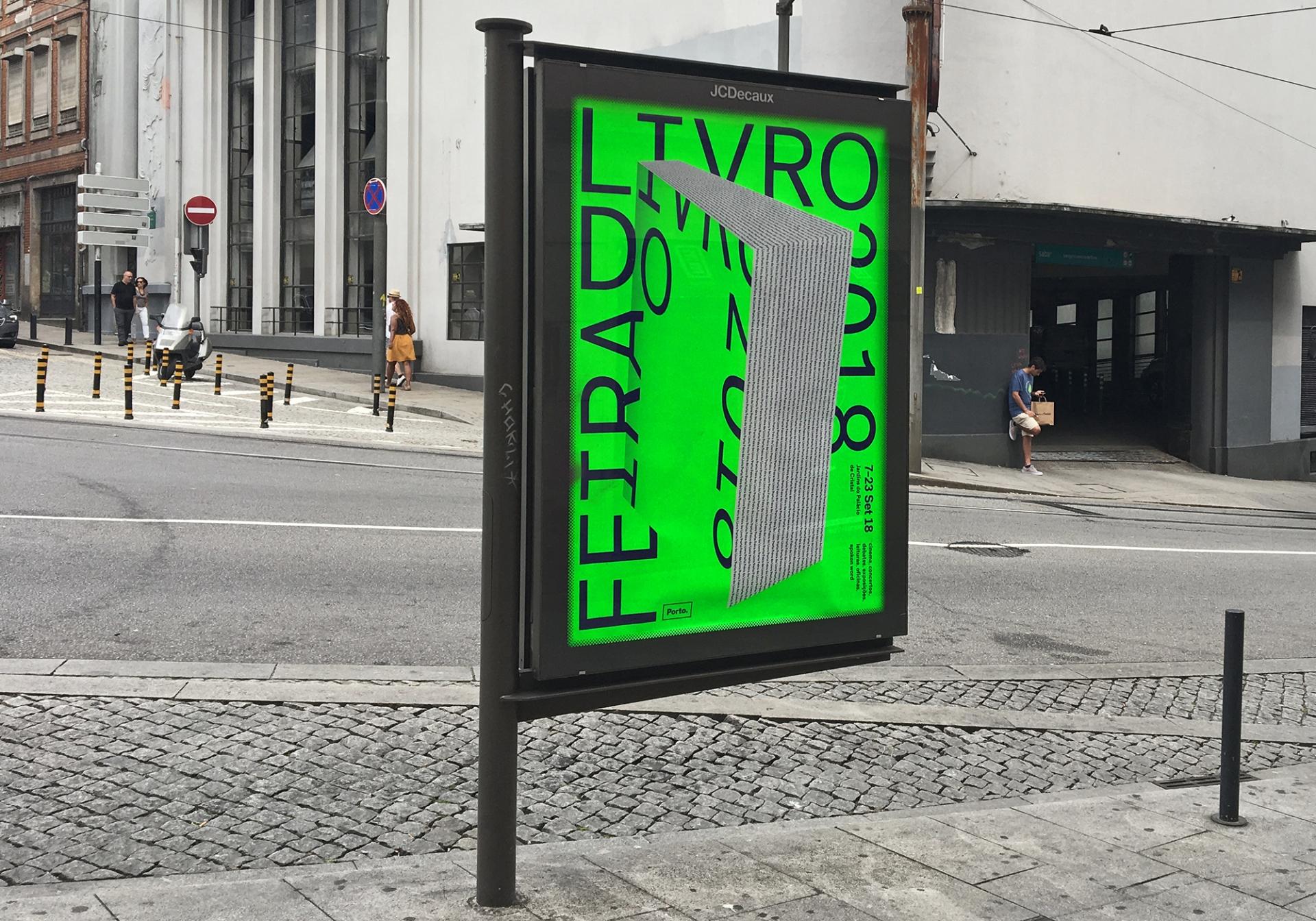 Feira do Livro Image:4 dobra-FdLivro18-06