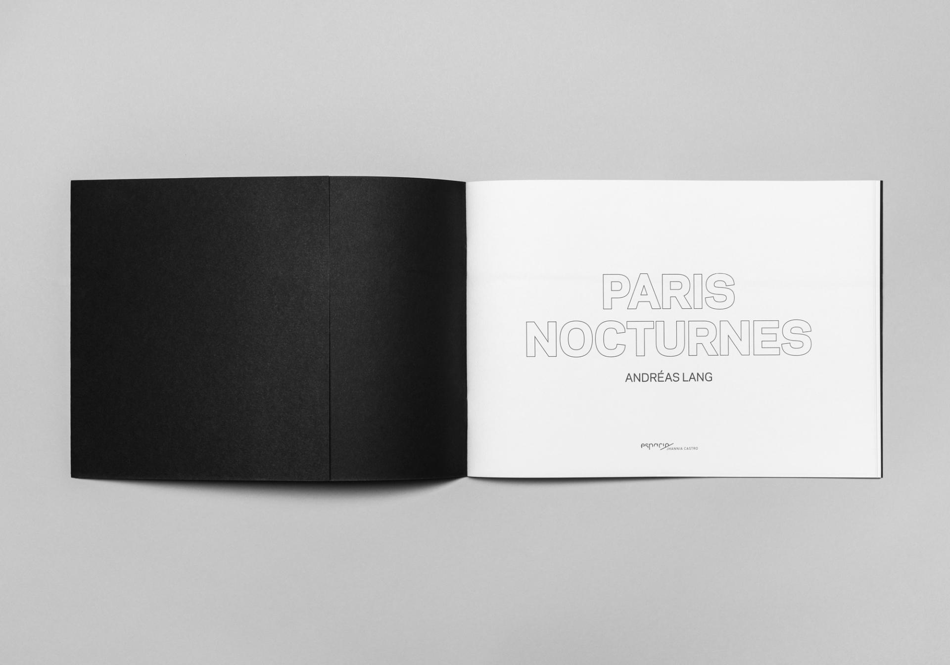Paris Nocturnes Image:1 dobra-alang-02