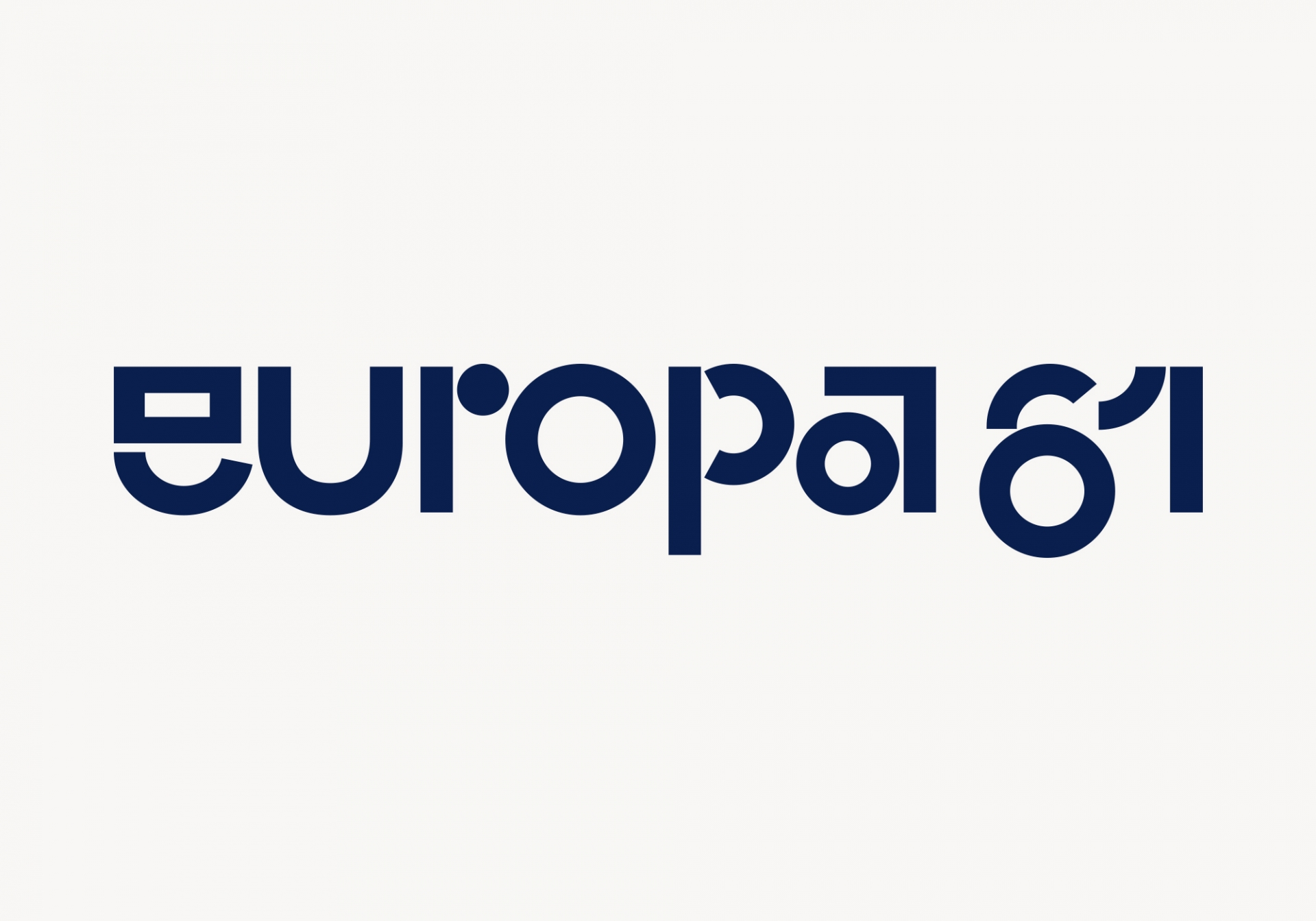 Europa'61