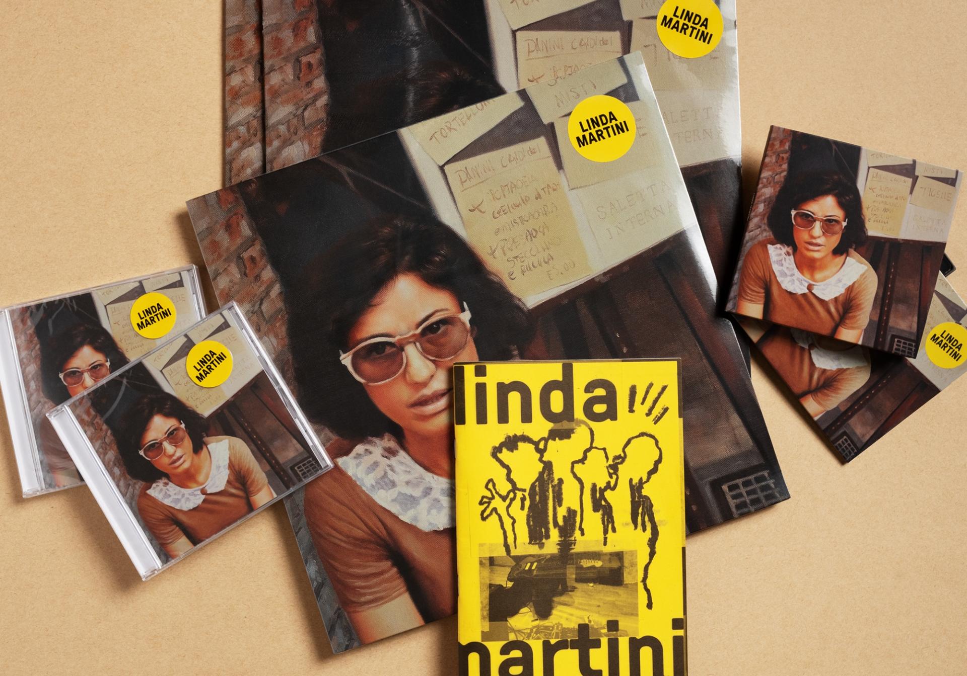 Linda Martini Image:6 dobra-linda-01