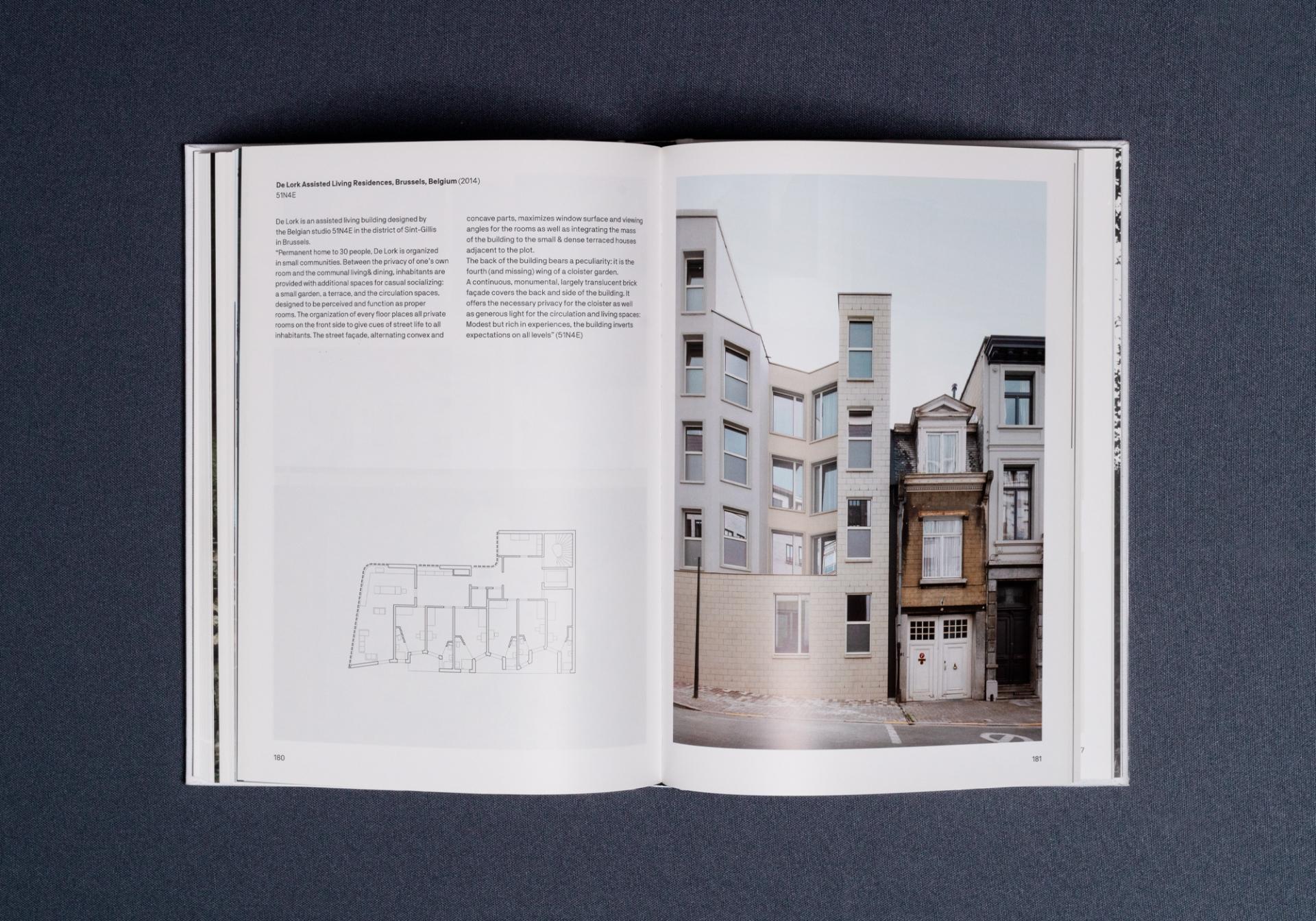 Power/Architecture Image:6 dobra-pa15