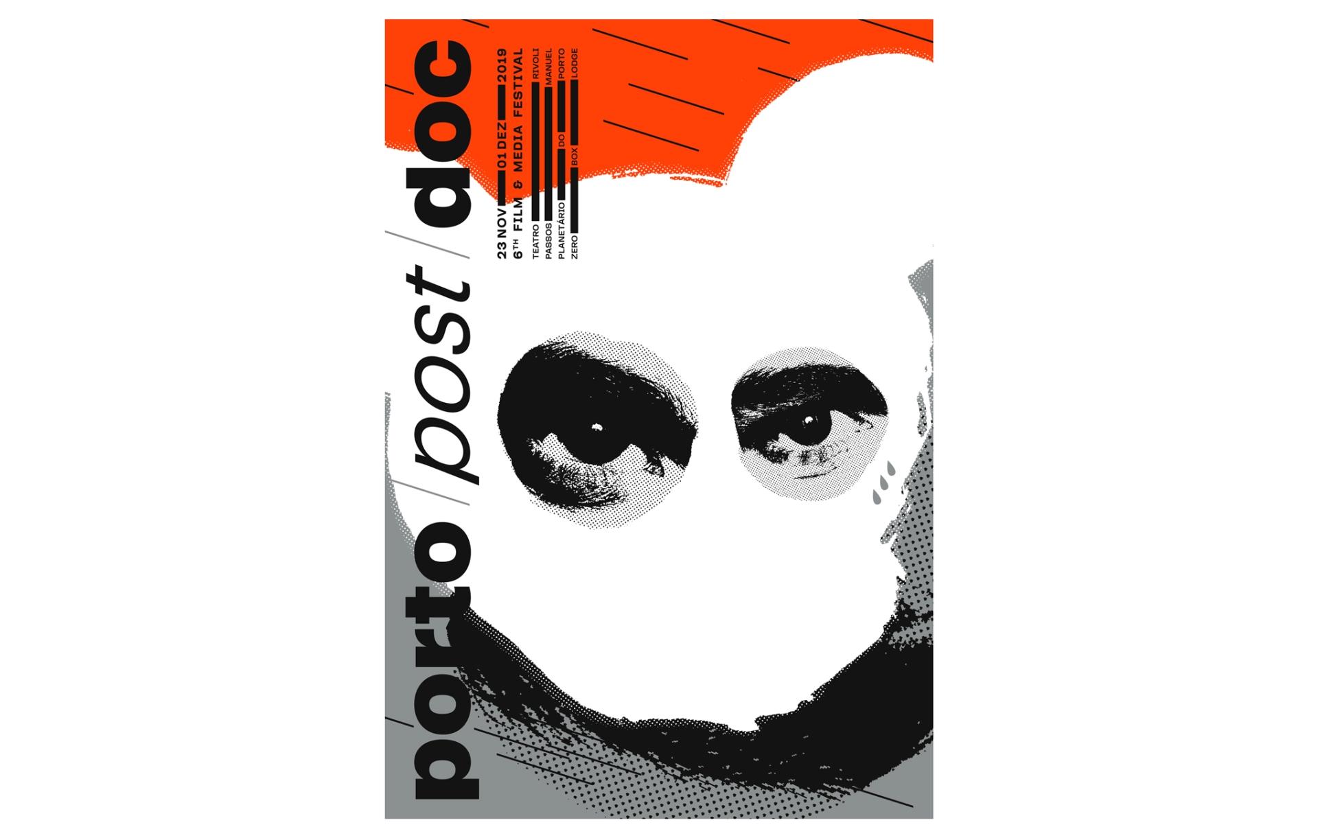 Porto/Post/Doc 2019 Image:1 dobra-ppd19-03