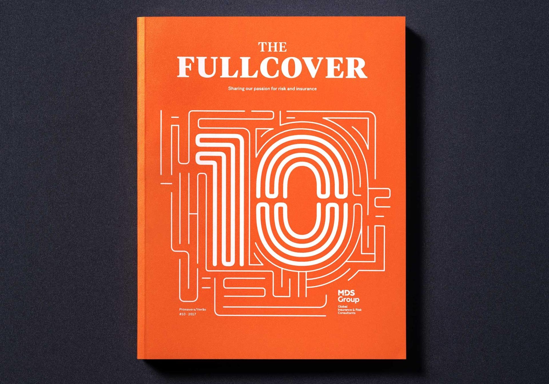 Fullcover Magazine Image:6 fc-site03