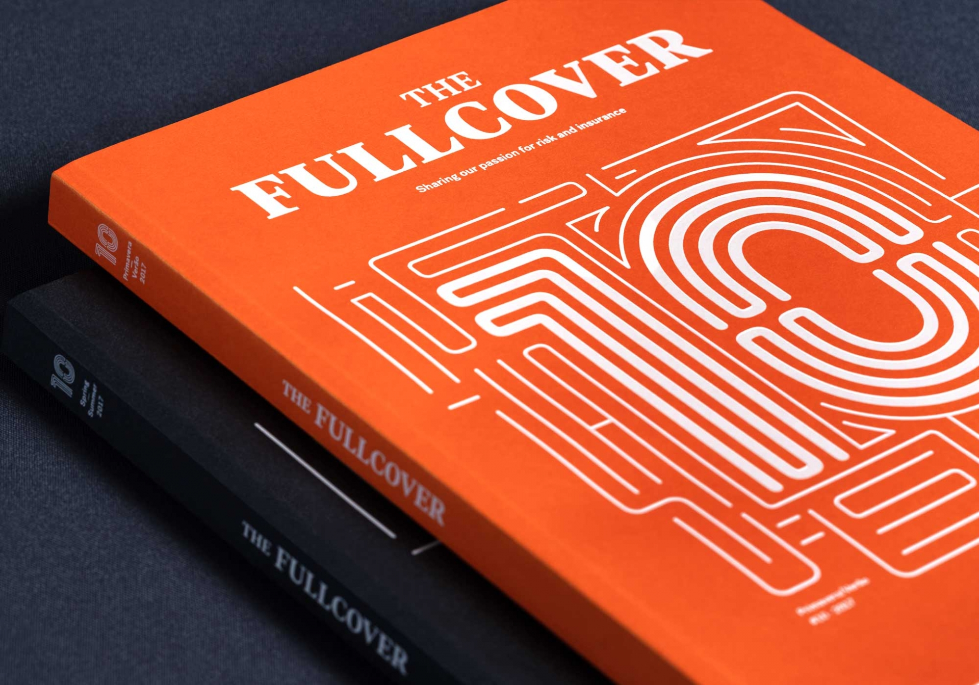Fullcover Magazine Image:9 fc-site04