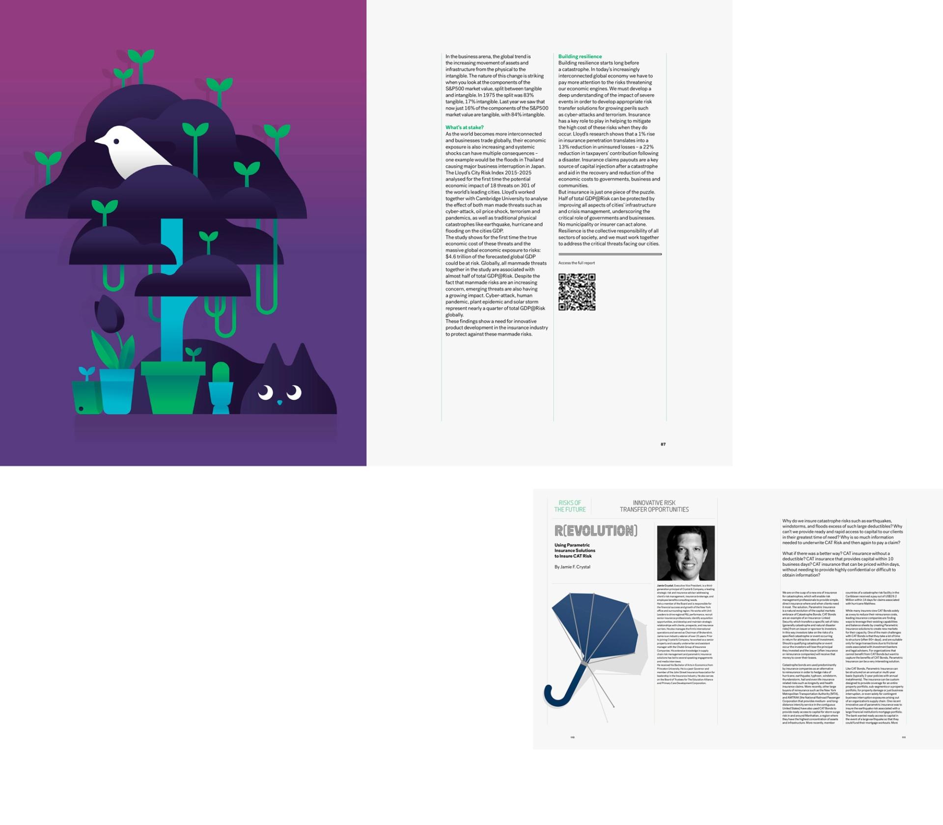 Fullcover Magazine Image:8 fc-site10