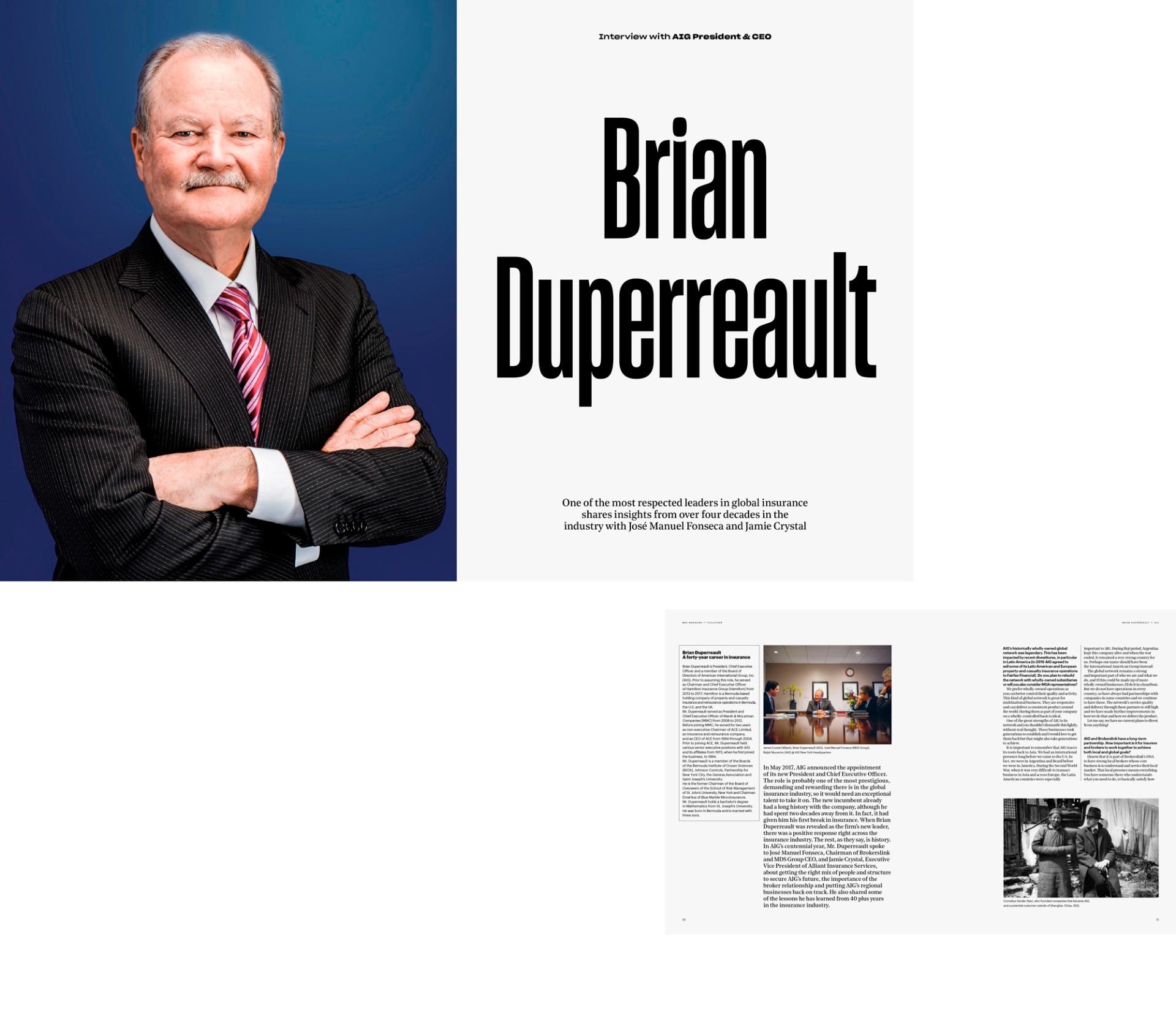Fullcover Magazine Image:5 fc-site12
