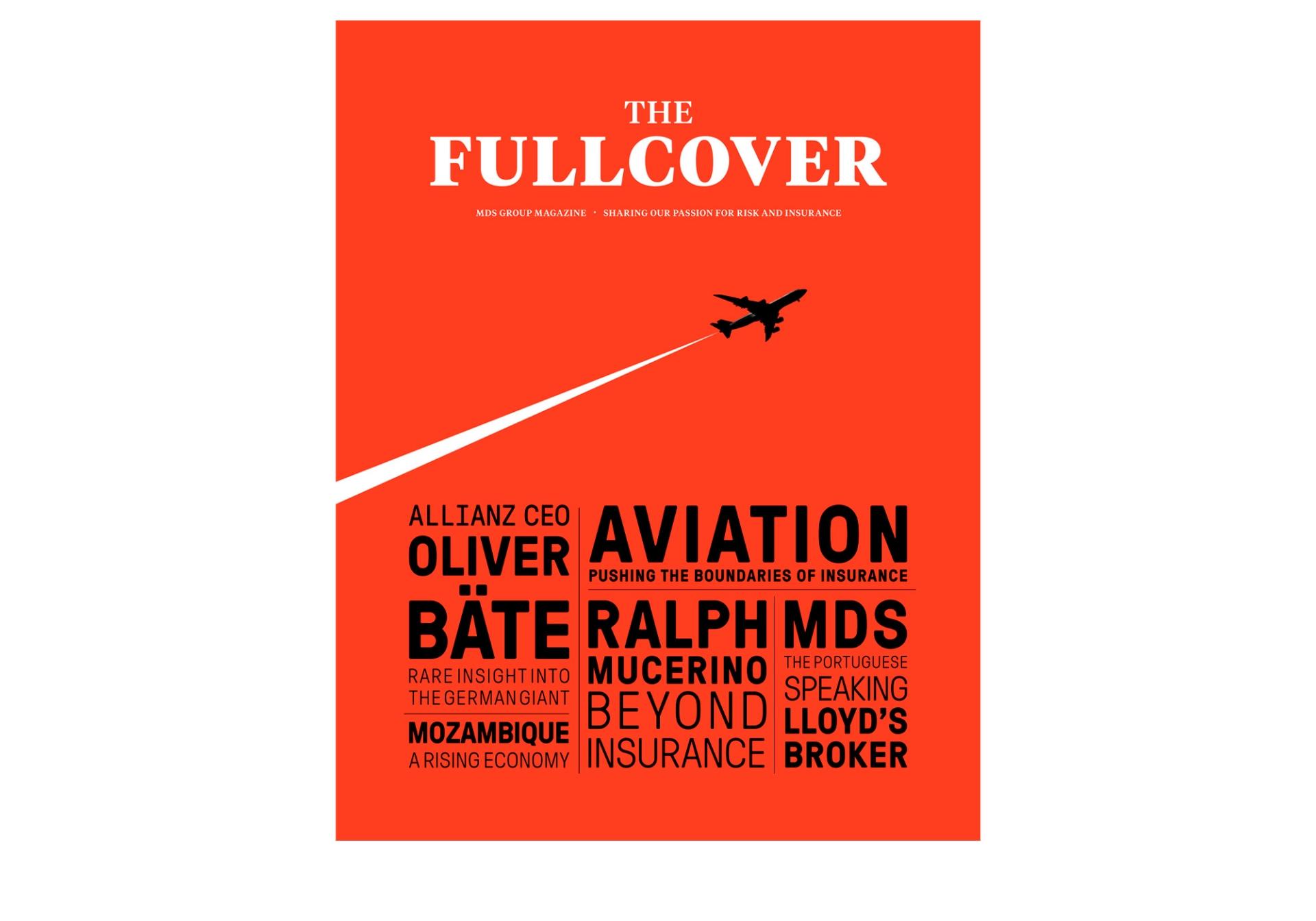 Fullcover Magazine Image:1 fc-site14