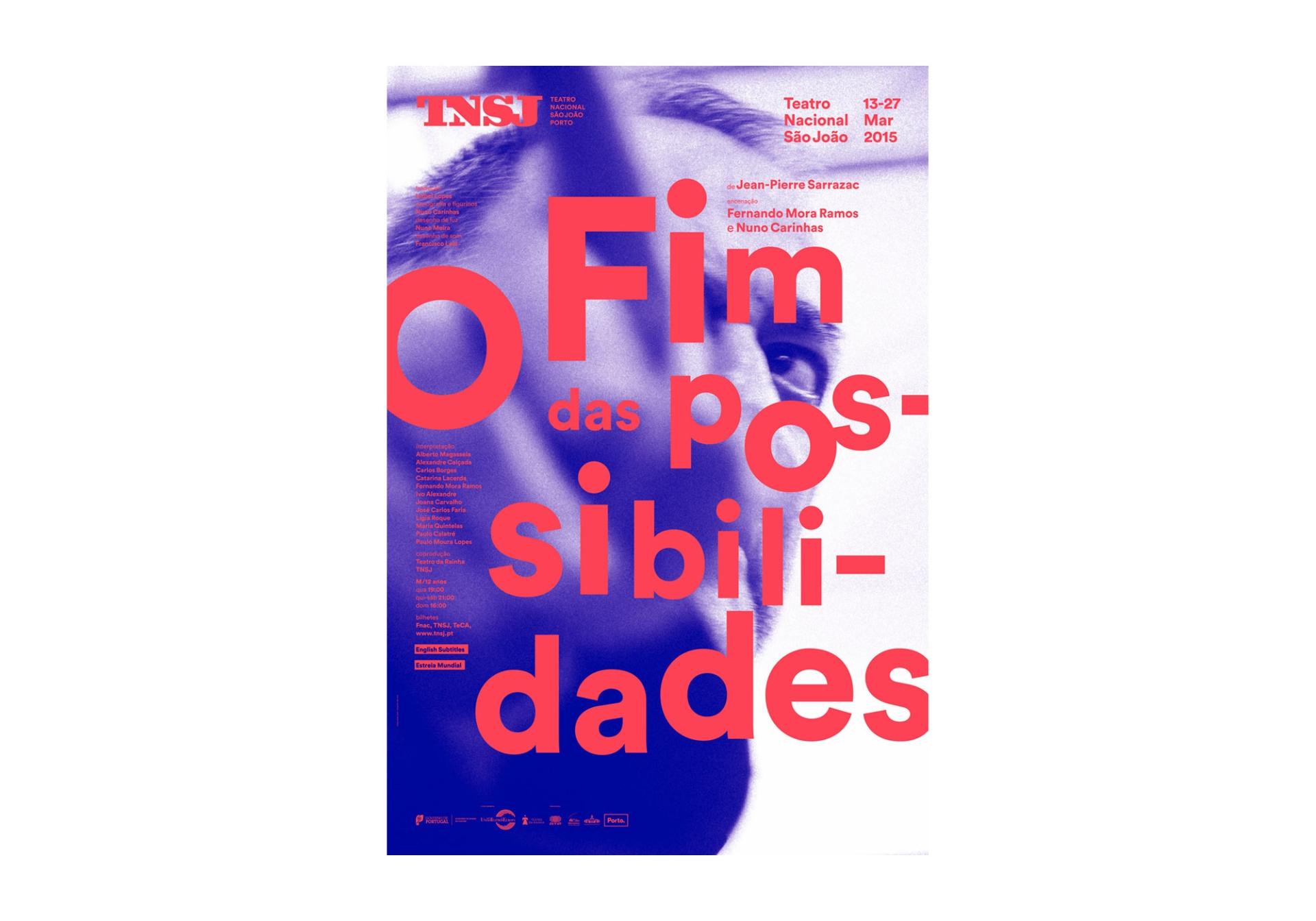 São João National Theatre Posters 2015-2016 Image:9 tnsj-fdp