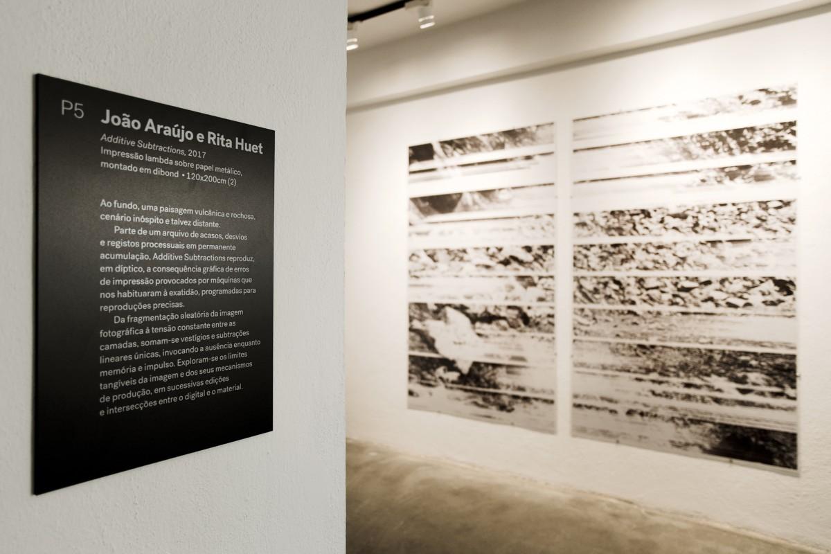 Galeria Vertical Image:2.2