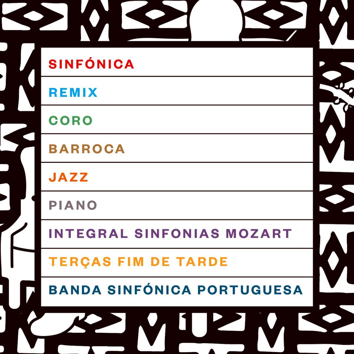 Casa da Música 2018 Image:6.3