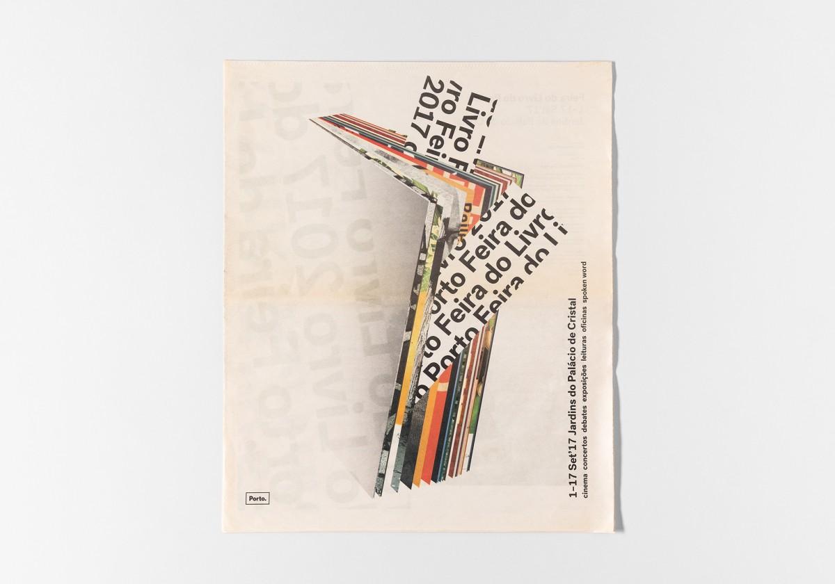 Feira do Livro Image:8.1