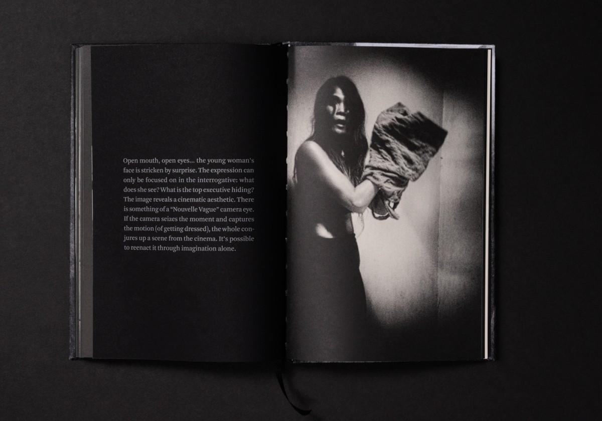 Guy Monnet – Cris Dans La Nuit Image:6.5