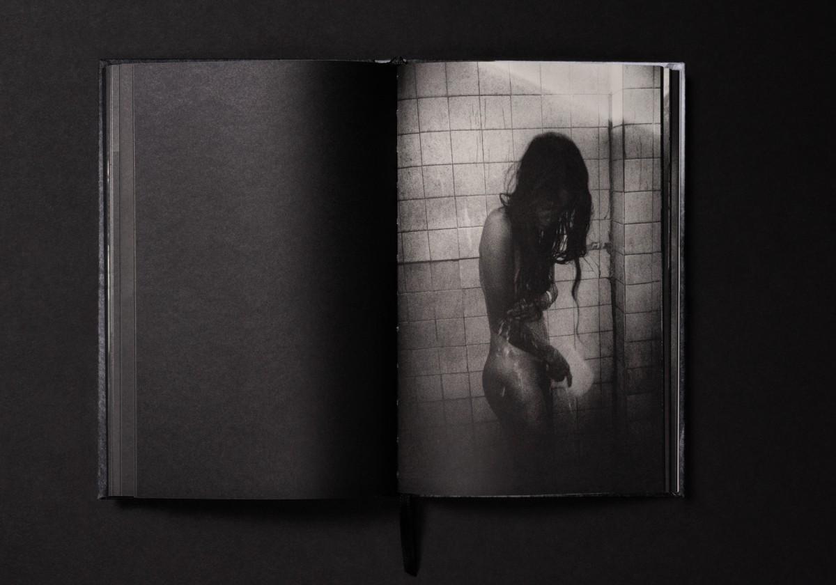 Guy Monnet – Cris Dans La Nuit Image:6.2