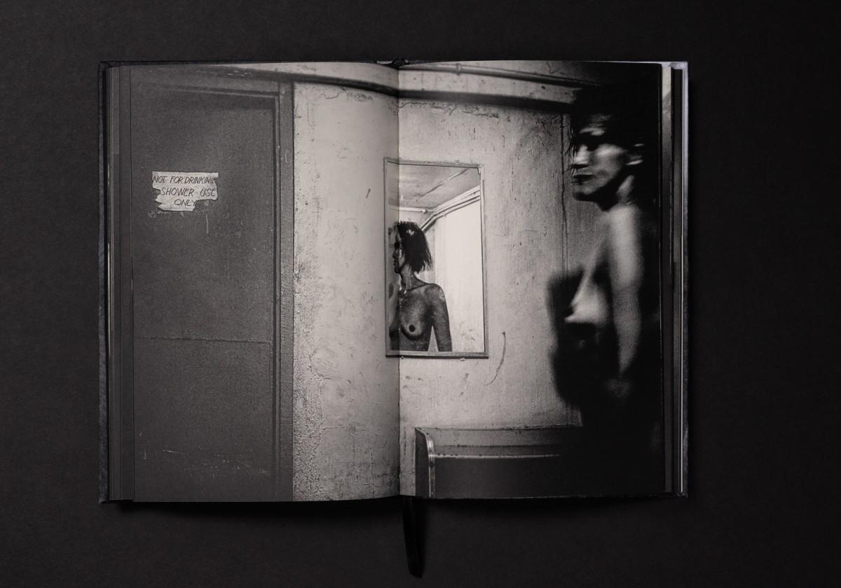 Guy Monnet – Cris Dans La Nuit Image:6.4