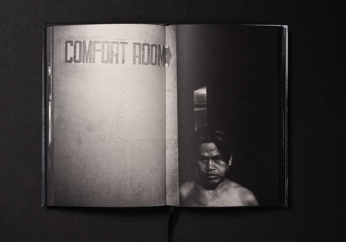 Guy Monnet – Cris Dans La Nuit Image:6.6