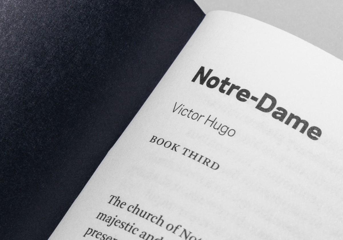 Paris Nocturnes Image:4.2