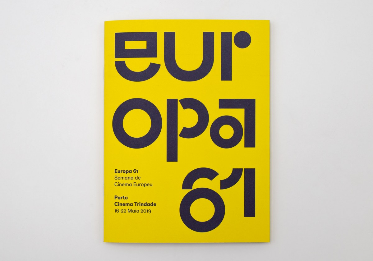 Europa'61 Image:3.1