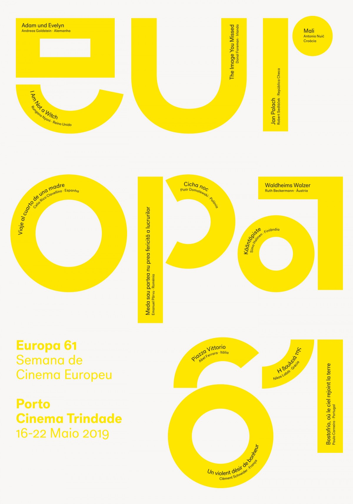 Europa'61 Image:1.2