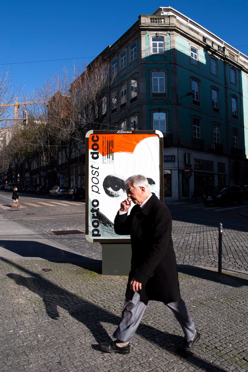 Porto/Post/Doc 2019 Image:2.2
