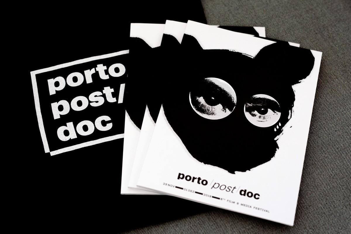 Porto/Post/Doc 2019 Image:6.1