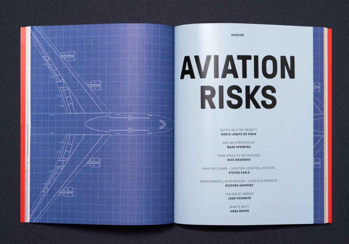 Fullcover Magazine Image:4.2