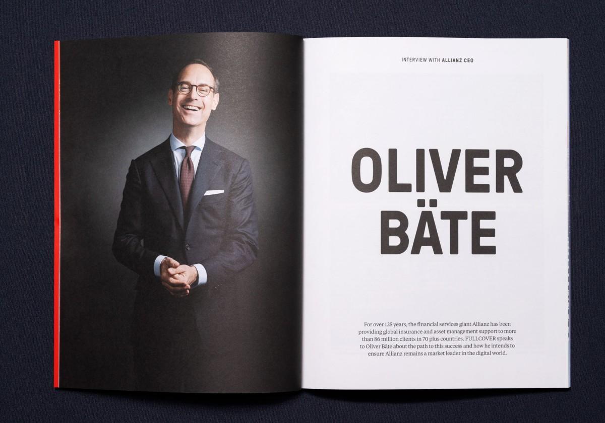 Fullcover Magazine Image:4.1
