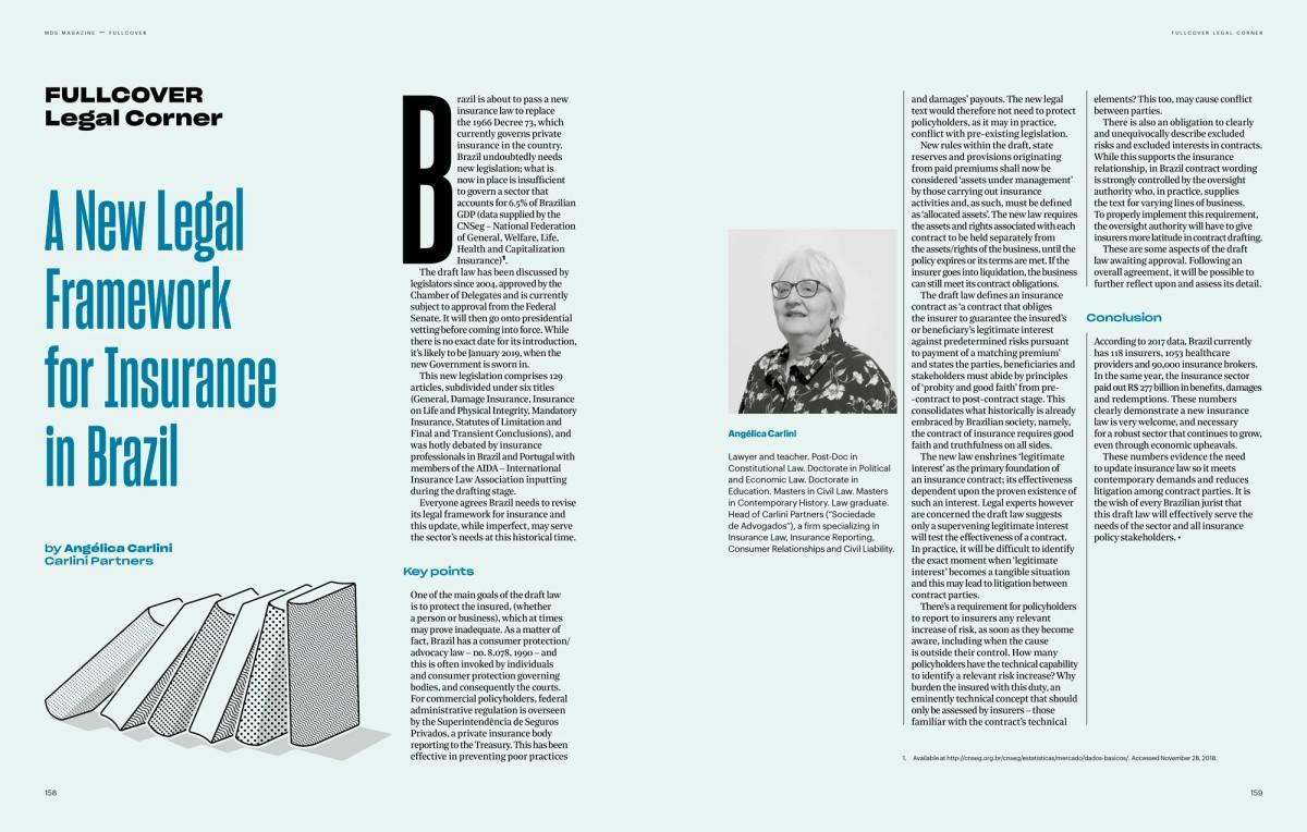 Fullcover Magazine Image:10.1