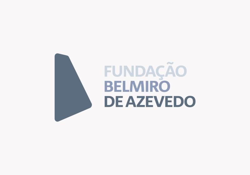 Fundação Belmiro de Azevedo