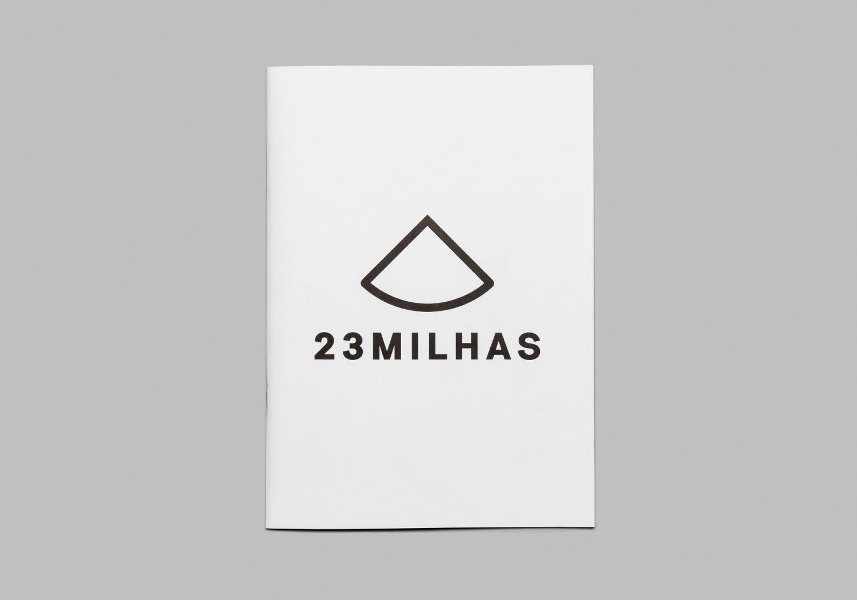 23 Milhas Image:8 23Milhas-11