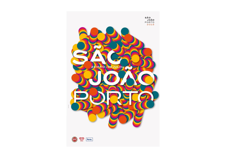 Festa de São João no Porto Image:6 SJoao_01