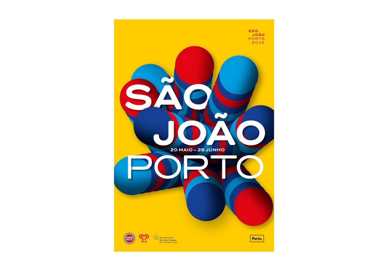Festa de São João no Porto Image:4 SJoao_02