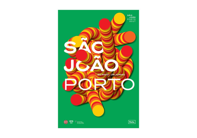 Festa de São João no Porto Image:1 SJoao_04
