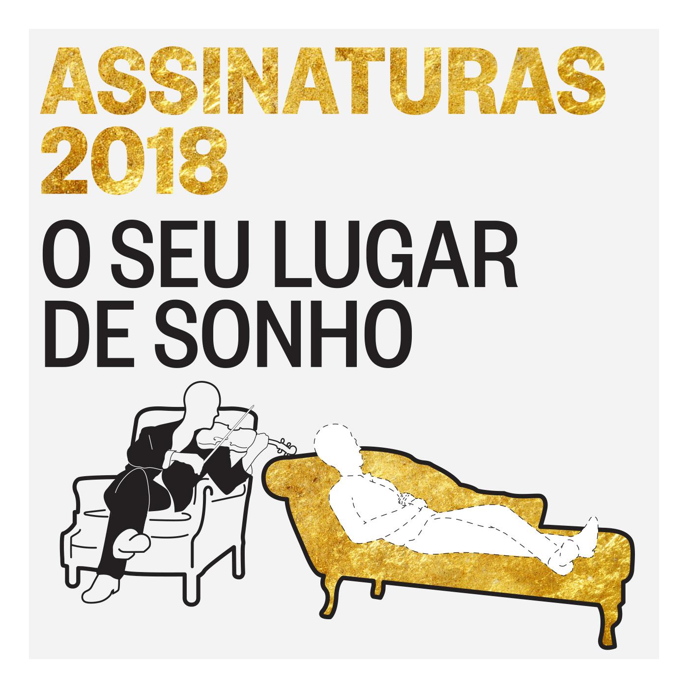 Casa da Música 2018 Image:7.1
