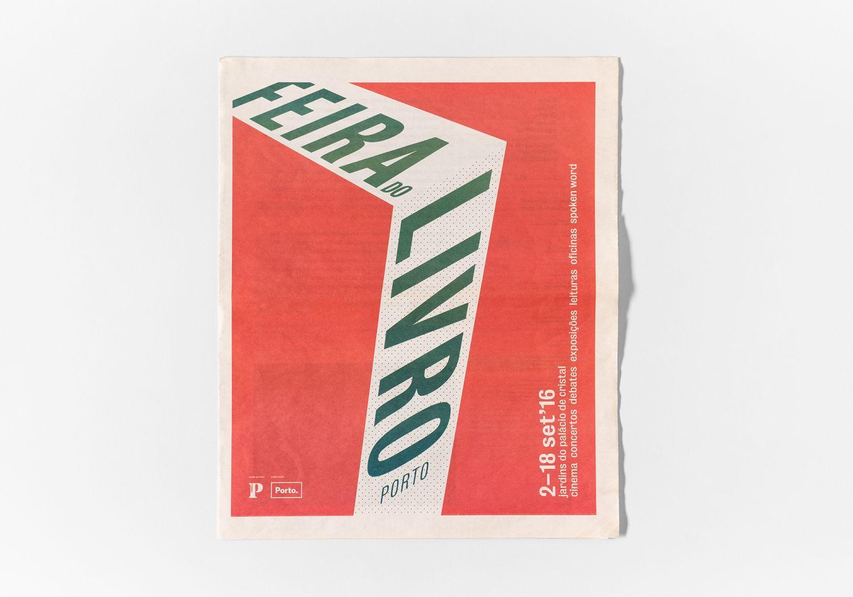Feira do Livro Image:10 dobra-FdLivro16-08