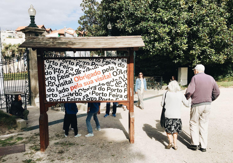 Feira do Livro Image:6 dobra-FdLivro17-02