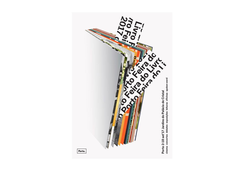 Feira do Livro Image:5 dobra-FdLivro17-05