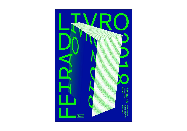 Feira do Livro Image:2 dobra-FdLivro18-08