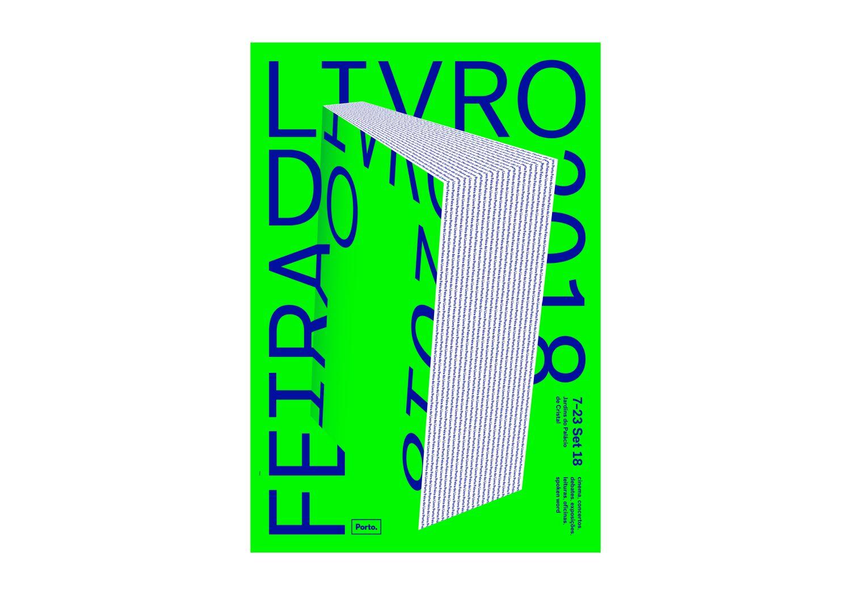 Feira do Livro Image:1 dobra-FdLivro18-09