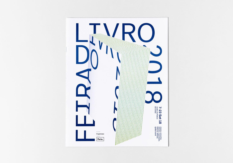 Feira do Livro Image:4 dobra-FdLivro18-10