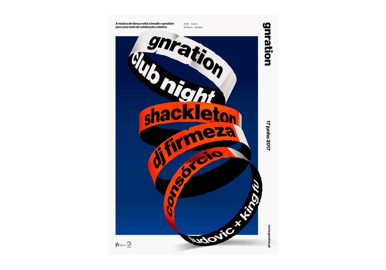 Gnration Posters Image:5 dobra-cm19-10-wide