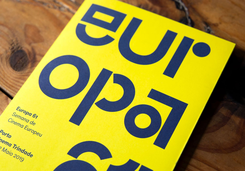 Europa'61 Image:1 dobra-europa61-01