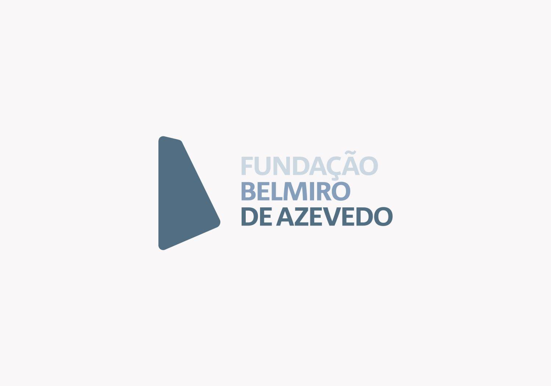 Fundação Belmiro de Azevedo Image:1 dobra-fba-id-07
