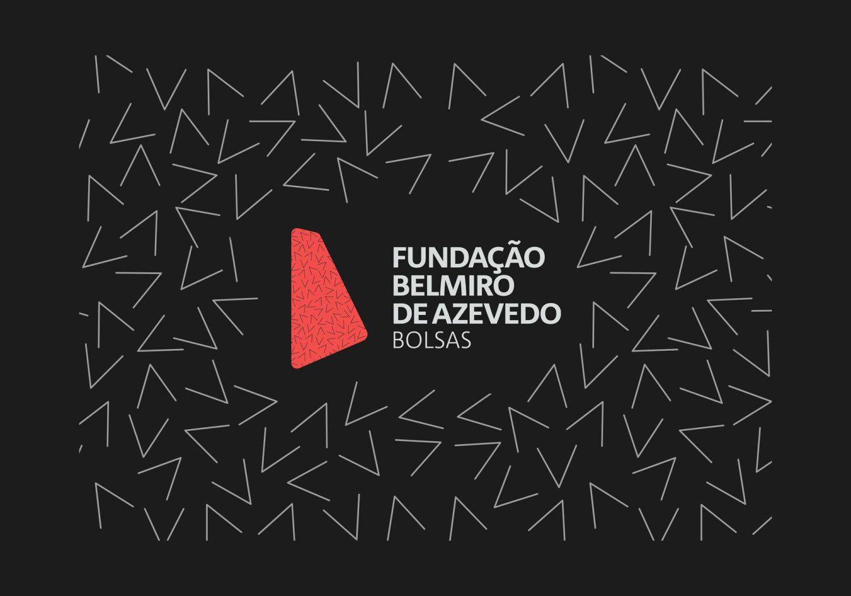 Fundação Belmiro de Azevedo Image:8 dobra-fba-id-11