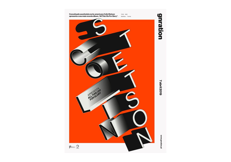 Gnration Posters Image:1 dobra-gnr19-13-wide