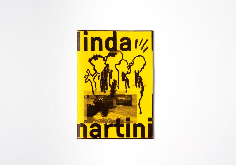Linda Martini Image:5 dobra-linda-07