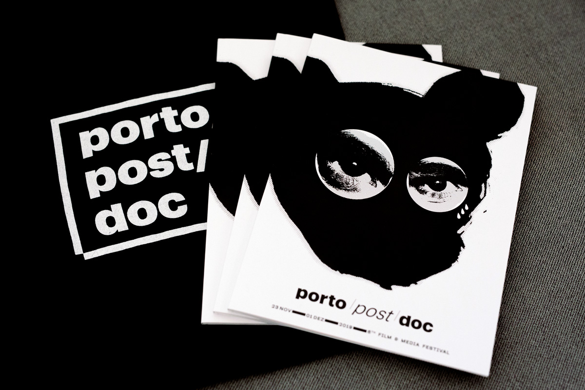 Porto/Post/Doc 2019 Image:4.2