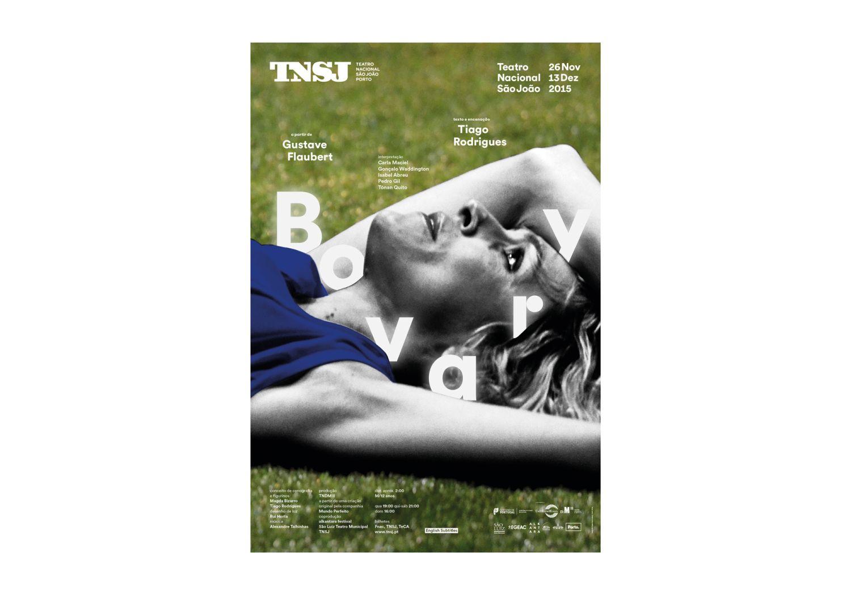 São João National Theatre Posters 2015-2016 Image:3 dobra-tnsj-Bovary