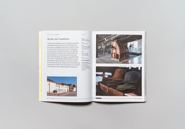 Porto Metropolitan Area Guides Image:2 dobra_AMP_03