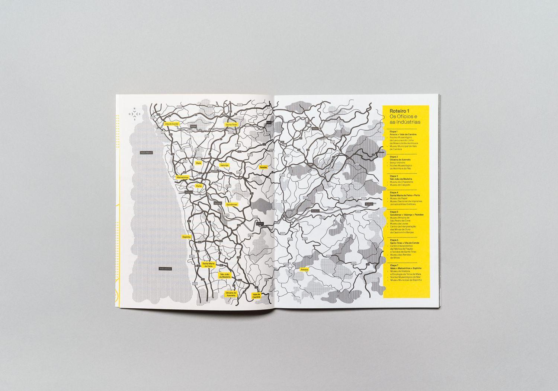 Porto Metropolitan Area Guides Image:4 dobra_AMP_04